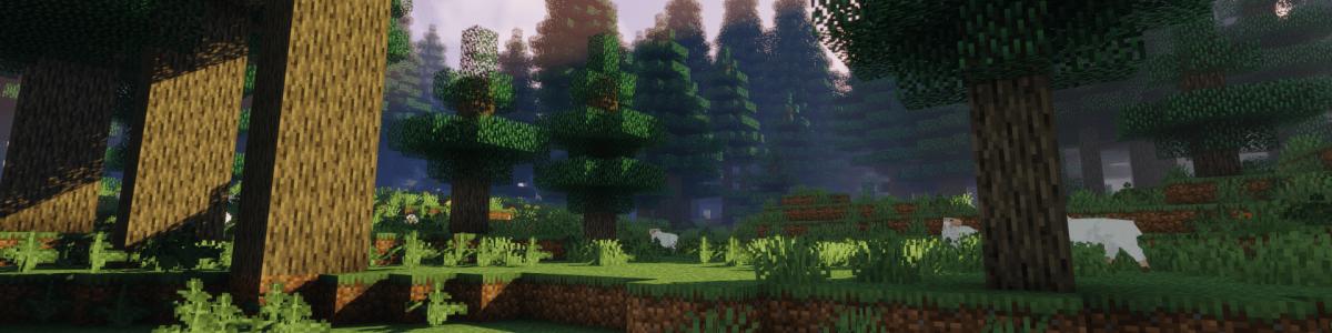 Metropia: NetWork Minecraft Moddé