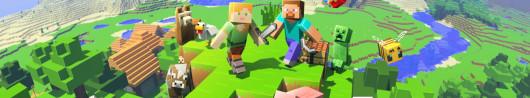 """Metropia Client: """"Le nouveau Launcher Minecraft"""""""