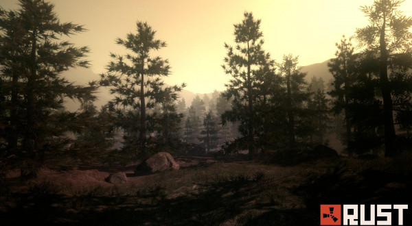 |RUST'N'CHILL| 3x SOLO/DUO|Monthly|No BP Wipe - 51.77.185.242:2058