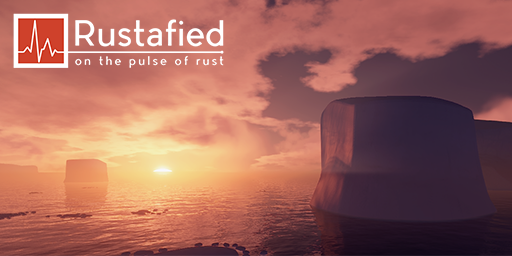 Rustafied.com - EU Medium - 145.239.131.41:28065