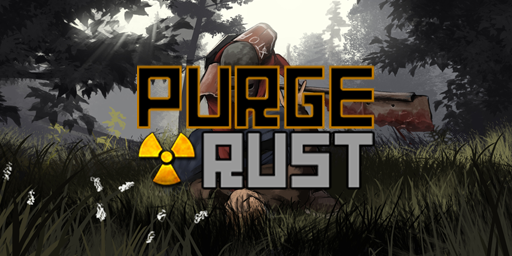 [9/9] Purge 2x - Thursday Wipes [Solo/Duo/Trio]