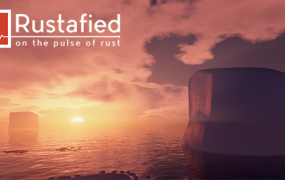 Rustafied.com - EU Main