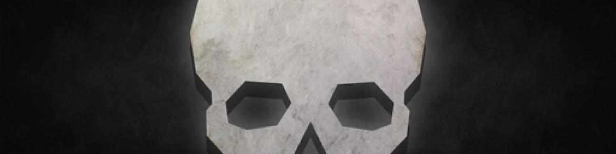 RustyDeath 2x Solo/Duo Wipe 25/06/20