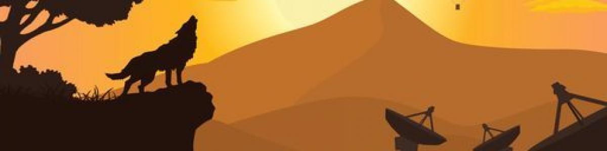 Rust Fun Times - Full Wipe 21.11.19