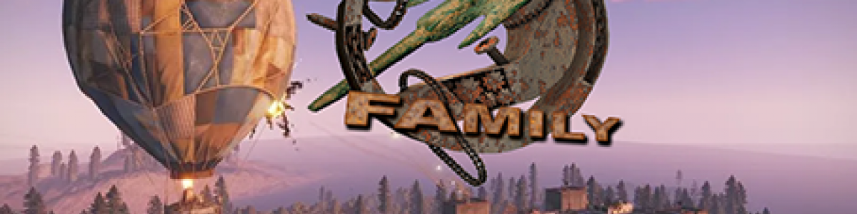 -FR-Rust-Family/x5/Skins/SemiRP/Shop/Kits/TP/Remove/Event