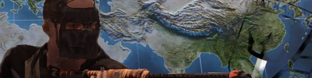 BalkanClan.COM 3.5K Map/10X Loot+
