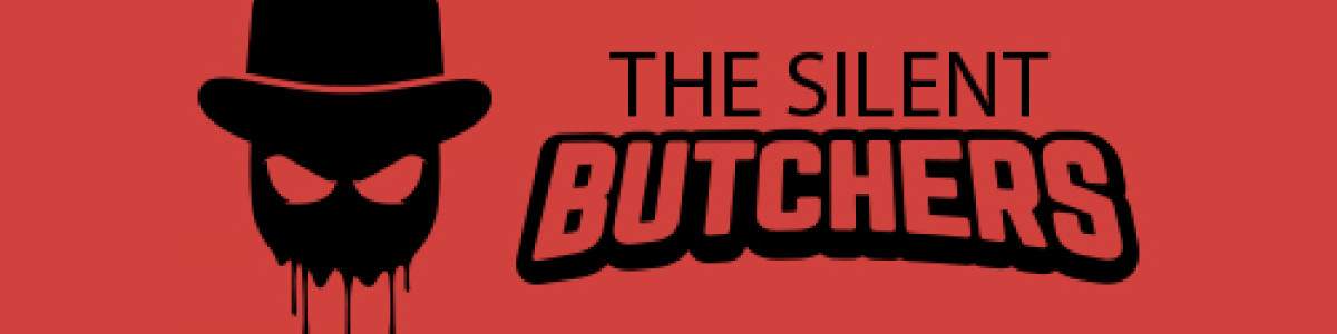[EU] The Silent Butchers~PVE|All Monuments|20%Decay|Vanilla