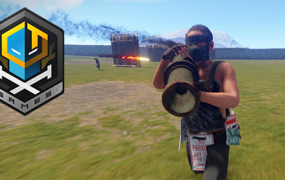 CombatTag's PvP Server | Europe
