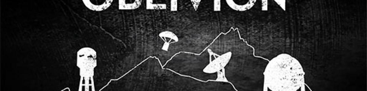 [ITA/EUK]Oblivion x3/Clans/Ranks/No BP wipes