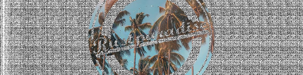 RustParadise Solo/Duo/Trio 2x | FULLWIPED 28.06 17:00 CEST