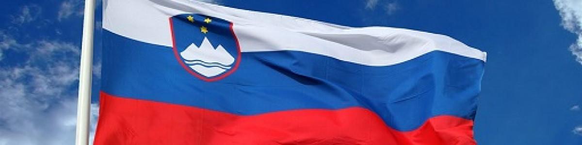 Slovenia | Here we Are VANILLA (solo duo trio) no wipe except f