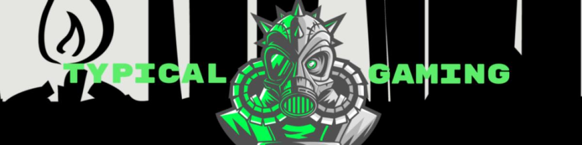 [UK/EU] Typical Gaming X15 -NoBp's!!- ICraft QSmelt Kits Clans 