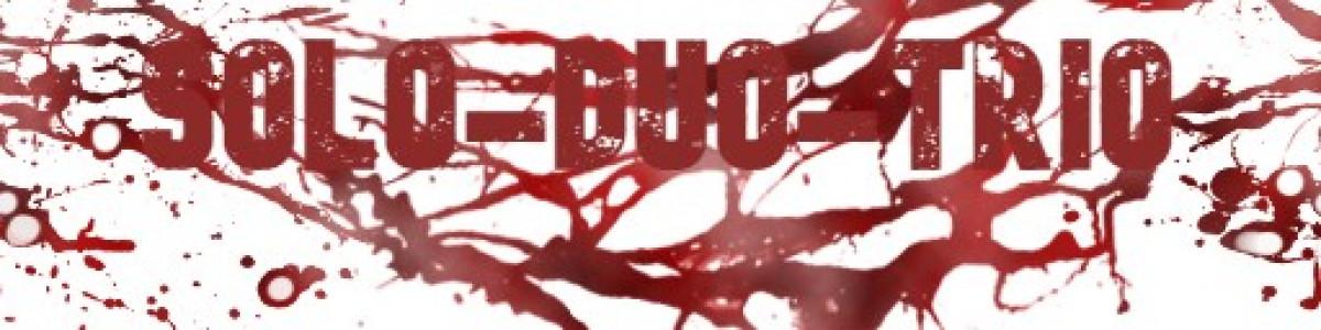 [EU] BloodLust-Solo|Duo|Trio-Fresh Map/BP Wipe 29.06