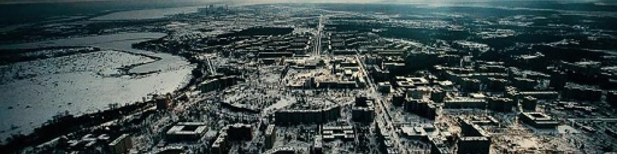 FR/EU Tchernobyl X10/EVENT/SHOP/INSTANCRAFT/REMOVE/BOTS/ADMIN A