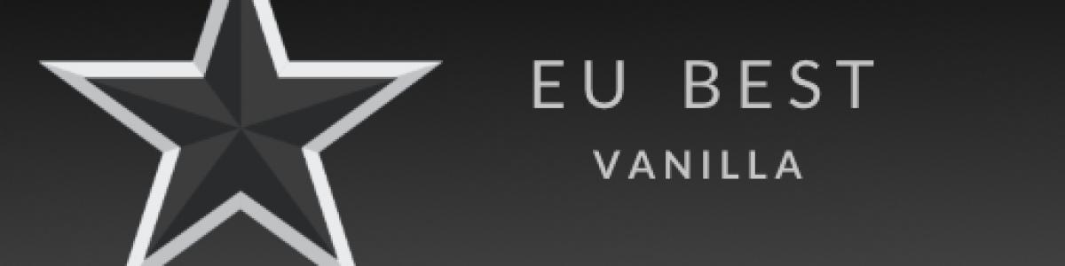 EU BEST - Main Monthly