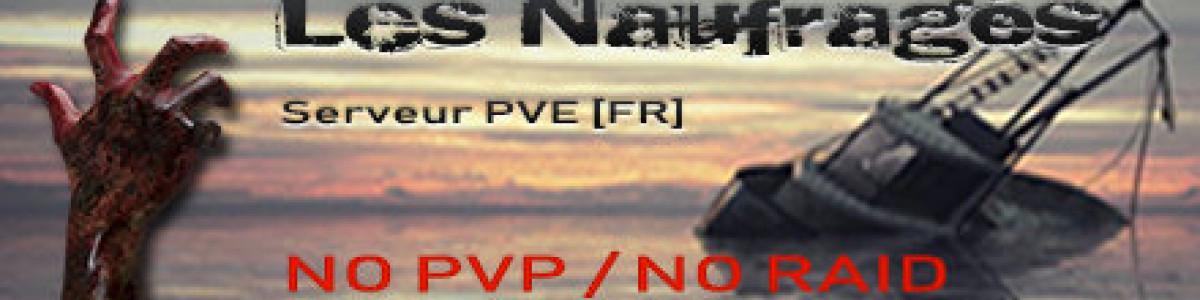[FR]-[PVE]-Les-Naufrages
