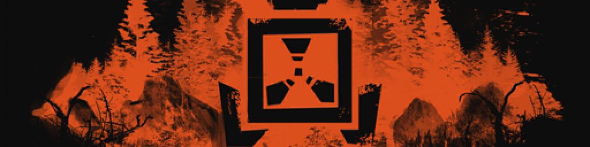 [FR] RUSTinPEACE ! VANILLA - Wipe 18/06