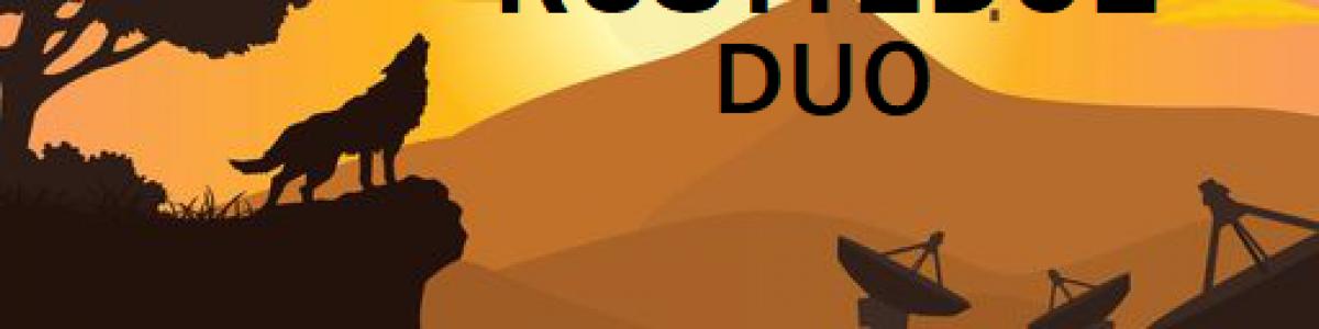 RustyEdge - Bi-Weekly - No BP Wipe - Solo/DUO - Vanilla - 50% U