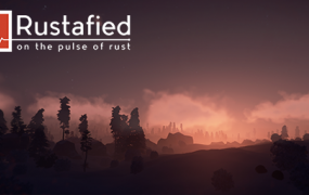 Rustafied.com - EU Small