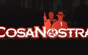 #1 cosanostra.io Battlefield |x1000|Loot+|Kits|PvP|Raid