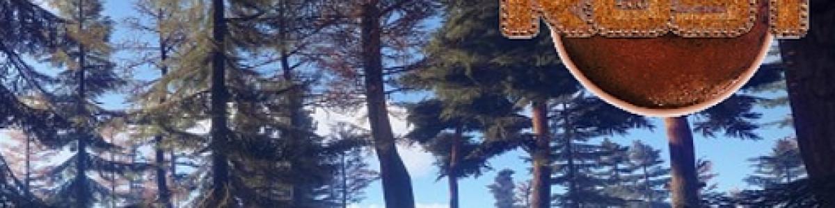 [FR] Petit Meurtre Entre Amis 2[Solo/Duo/Trio] No Wipe BP