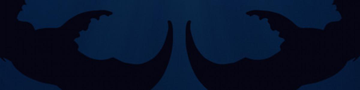 Rusty Krab 3x | Solo/Duo/Trio/Quad | Vanilla+ | Wiped 26/6
