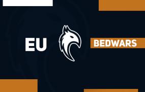 [EU] Rust Reborn|Bedwars|PvP|Combat Arena