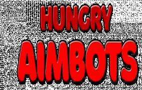EU - HungryRust.com #1 [ Monuments | Aimbots | Combat | Minicop