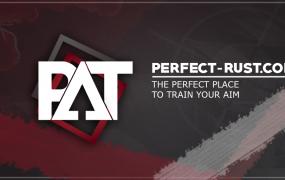 [EU] Perfect Aim Train | Combat Arenas | Targets | Aimbots | FF