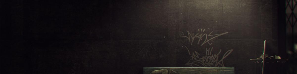 [TR] Vantem Roleplay Şehir | Eşsiz Addonlar | 15.10.2020