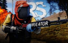 [EU] Raid Simulator